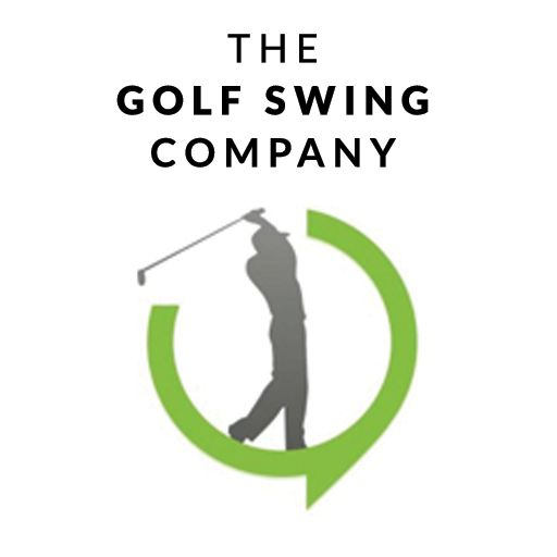 The Golf Swing Company, Christchurch Review Golf Instructor