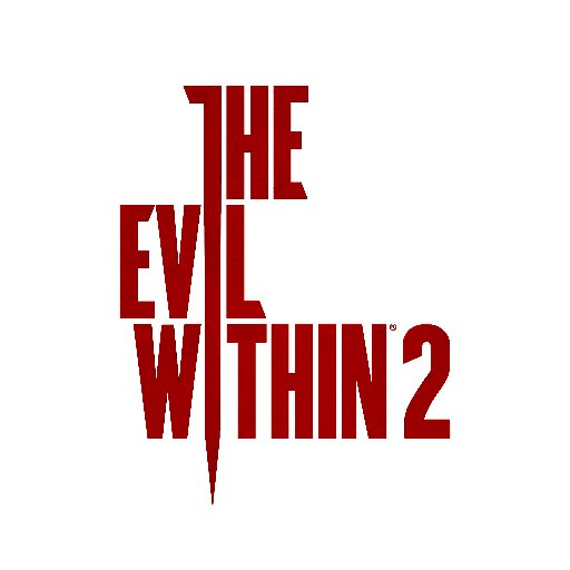 The Evil Within On Twitter Here's An Example Of What Happens