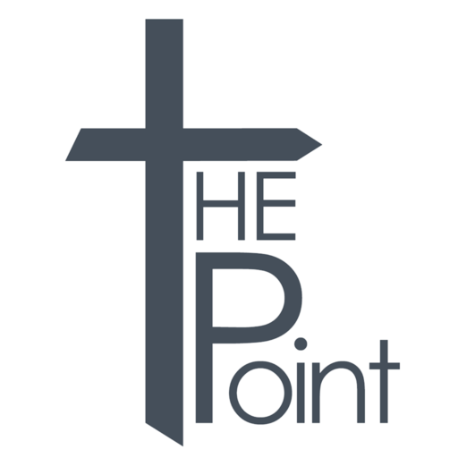 Cropped Thepointjax Push Icon The Point Church