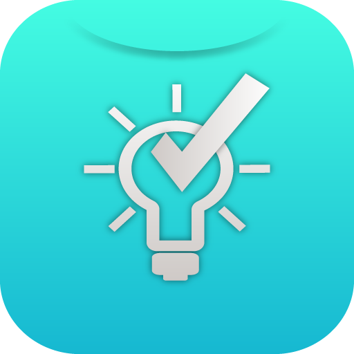 Good Idea Icon Business Iconset Graphicloads