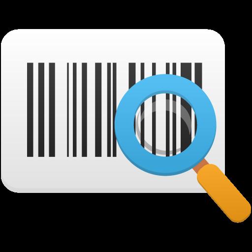 Search Good Icon Flatastic Iconset Custom Icon Design
