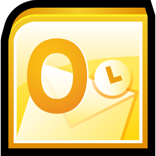 Office Icons Images