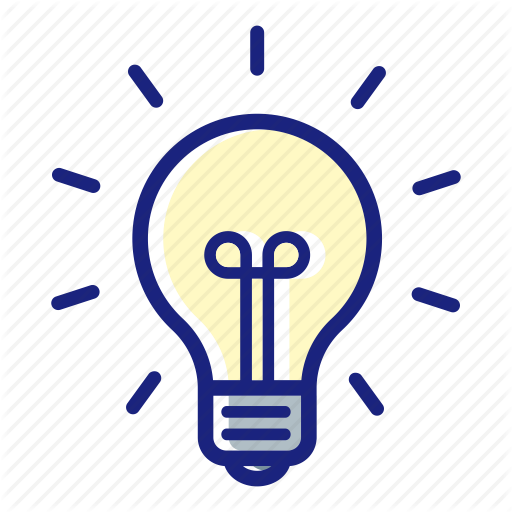 Business, Business Idea, Good Idea, Innovation, Light Bulb, Office