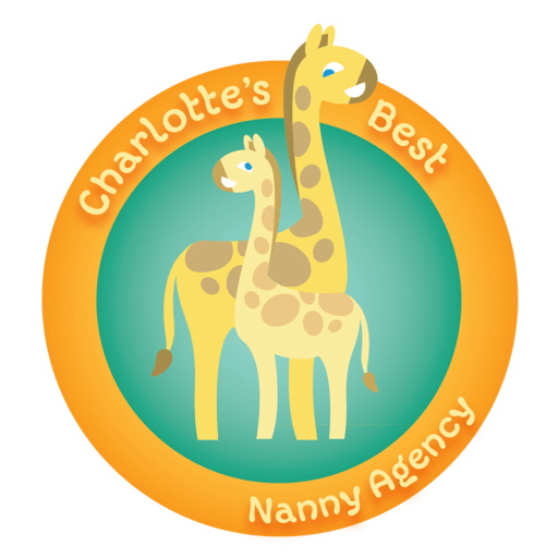 Nanny Jobs In Charlotte, Nc For The Best Nannies In Charlotte, Nc