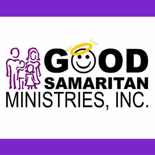 Good Samaritan Min