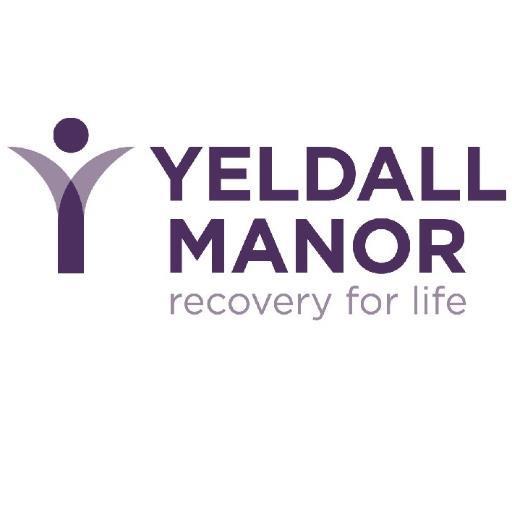 Yeldall Manor On Twitter As Staff Members Noelene And Atarah