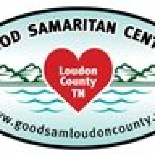 Cropped Goodsamloudoncounty Small Icon