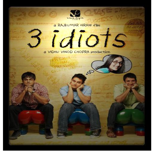 Idiots Icon