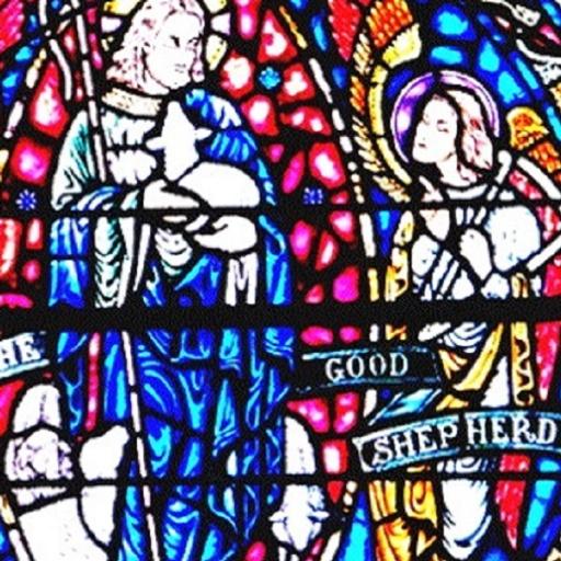 A Message From Bishop Dietsche Good Shepherd, Granite Springs