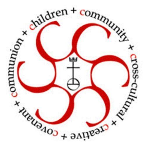 Cropped Gsucc Logo