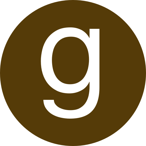 Circle, Goodreads, Round Icon Icon