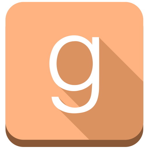 Goodreads Png Images In Collection