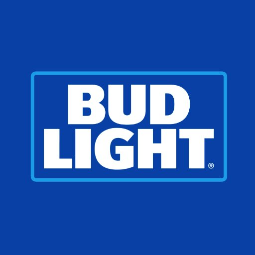 Case Studies Bud Light Champion Mgt