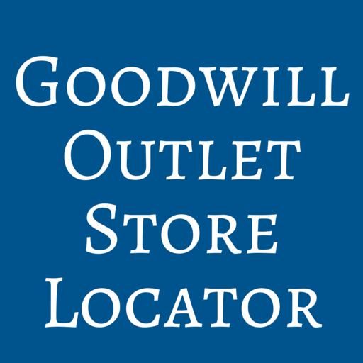 Large Blog Image Goodwill Outlet Store Locator
