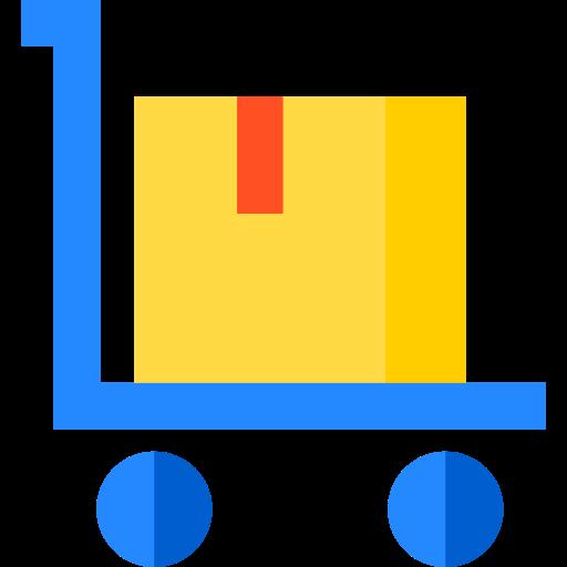Google Adsense Png Icon