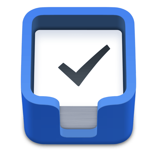 Things Macos Icon Gallery