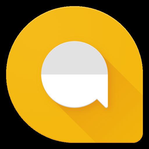 Google Allo And The Rise Of The Super App Open Attitude