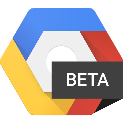 Google Publishes Cloud Console Beta App For Managing Cloud