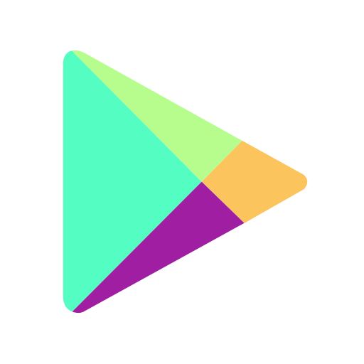 How Do I Download The Onx Hunt App Onx