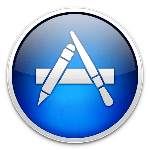 Google App Store Icon at GetDrawings com | Free Google App Store