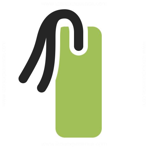 Bookmark Icon Iconexperience