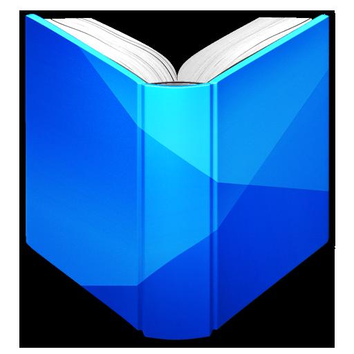Google Play Books Icon Google Play Iconset Marcus Roberto