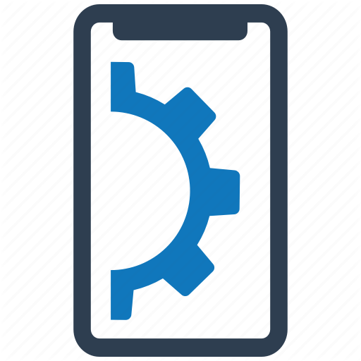 Business, Business Icon, Businessman, Mobile, Seo Icon