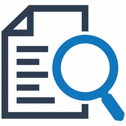 Business, Business Icon, Businessman, Proofreading, Seo Icon