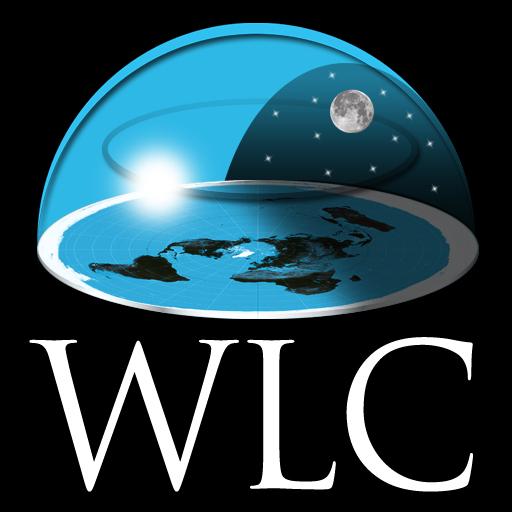 Wlc Free Apps
