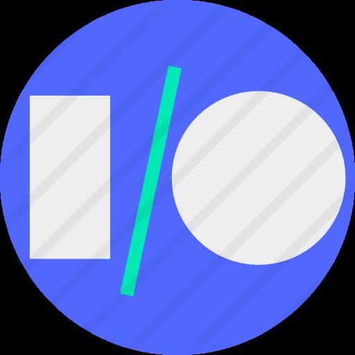 Google Calendar Desktop Icon at GetDrawings com   Free Google