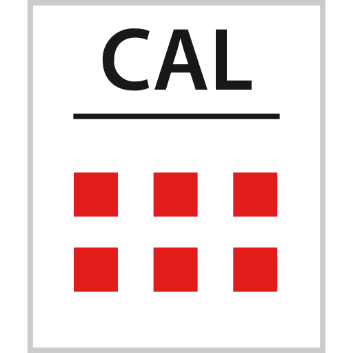 Calendar Time And Date Png Icon