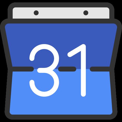 Google, Organization, Calendars, Time And Date, Date, Schedule