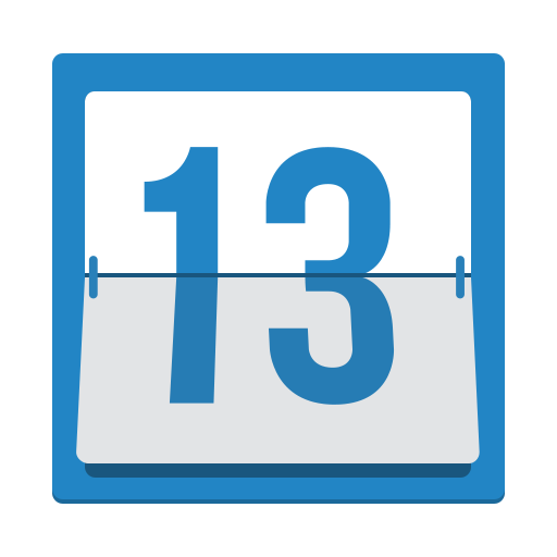 Appointment, Business, Calendar, Datepicker, Day, Event, Flip