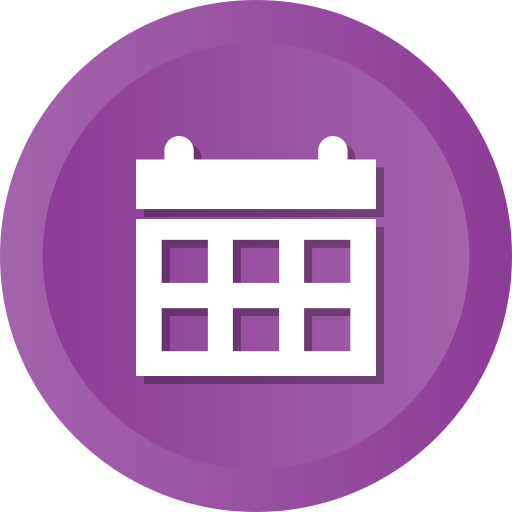 Calendar, Date, Event, Month, Schedule Icon Free Of Ios Web User