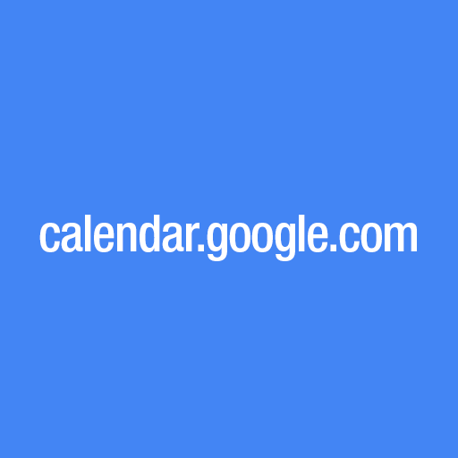 Google Calendar Appstore For Android