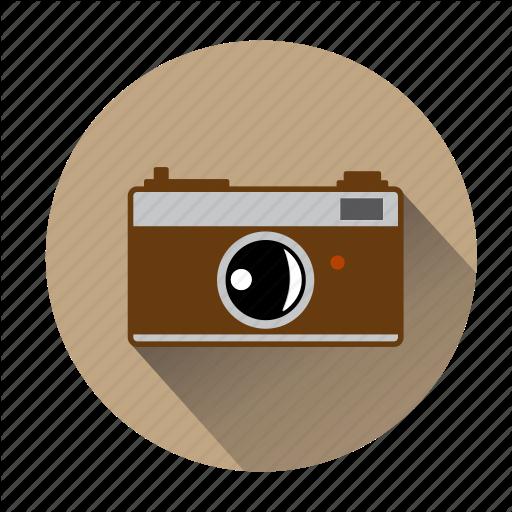 Camera, Images, Photo, Photographer, Picture, Retro Camera
