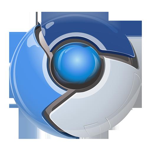 Installing Chrome Chromium On Kali Linux