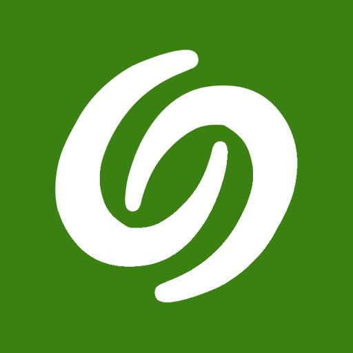 Google Shortcut Icon For Desktop Images