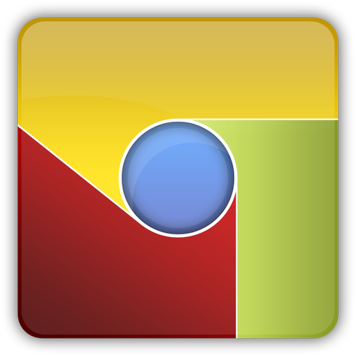 Chrome Browser Icon Transparent Png Clipart Free Download