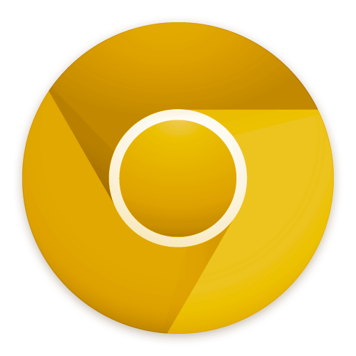 Chrome Canary For Developers