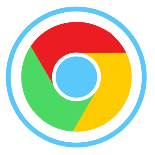 Chrome Icon Free Download As Png And Formats