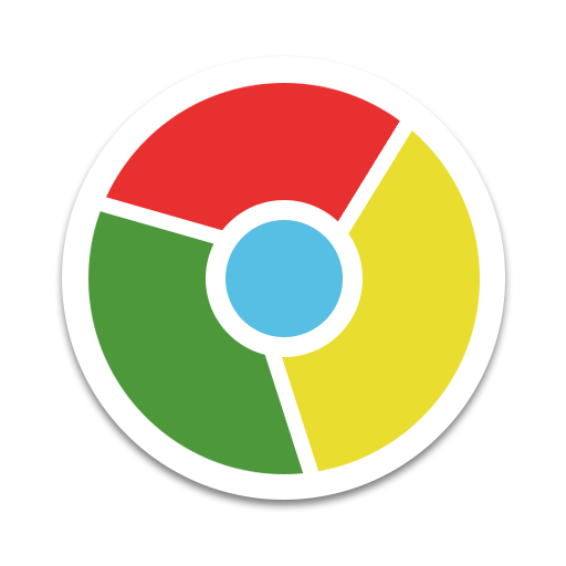 Chrome Logo Png Images Free Download