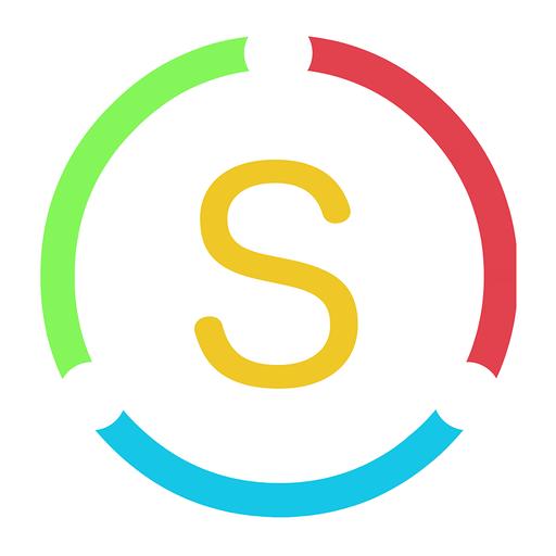 Share To Slack Chrome Extension Slack App Directory