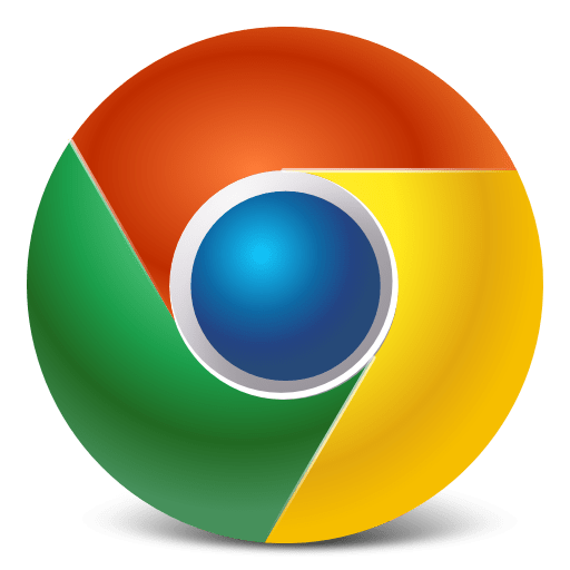 Managing Extensions In The Google Chrome Toolbar Basic Blog Tips