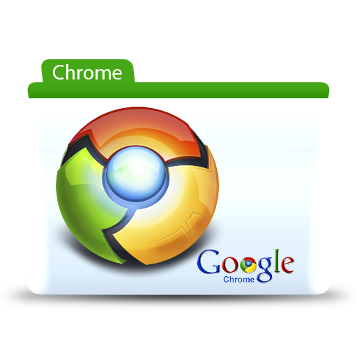 Google Chrome Icon Png at GetDrawings com | Free Google