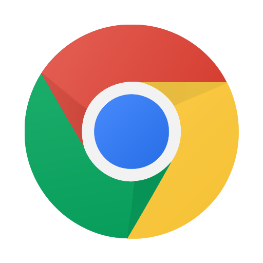 Google Chrome Rolling Out To Mac, Windows, Linux Platforms