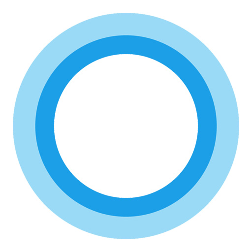 How To Turn Off And Disable Microsoft's Cortana