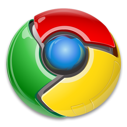 Old Google Chrome Logo Transparent Png Clipart Free Download