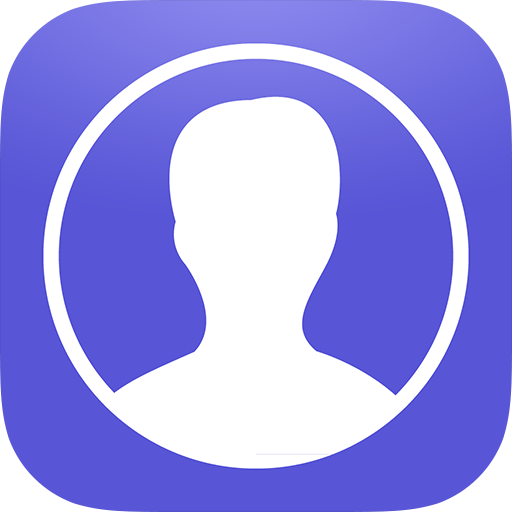 Iphone Contacts Icon Images