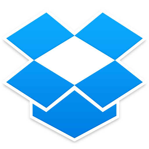 Dropbox Is Working On A Google Docs And Evernote Killer